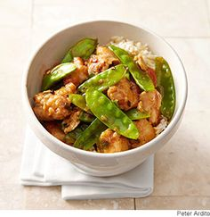 General Tso's Chicken from @WebMD  http://www.webmd.com/food-recipes/general-tsos-chicken?ecd=wnl_dab_051017&ctr=wnl-dab-051017_nsl-ld-stry_1&mb=