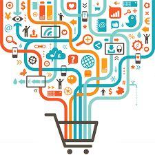 criar loja online no Brasil