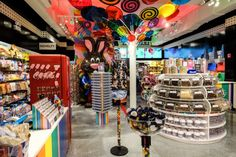 dylans-candy-bar-new-york-7