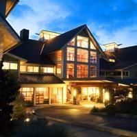 Chrysalis Inn & Spa