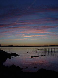 campobello island - Bing Images