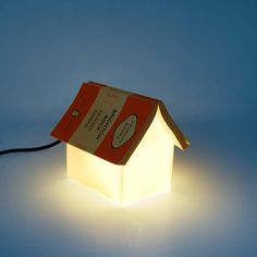 Comprar lampara libro Vinçon: 79.90