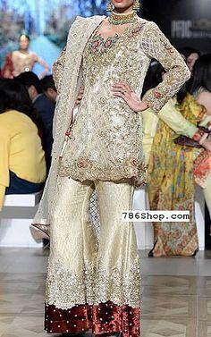 Online Indian and Pakistani dresses, Buy Pakistani shalwar kameez dresses and indian clothing. Pakistani Frocks, Pakistani Mehndi Dress, Walima Dress, Pakistani Formal Dresses, Indian Bridal Lehenga, Pakistani Outfits, Indian Outfits, Pakistani Wedding Clothes, Designer Party Dresses