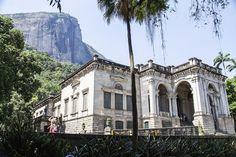 Parque henrique lage - Caio Araújo fotografia - Parque Lage – Wikipédia, a enciclopédia livre