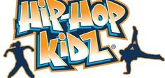 Hip Hop Kidz can't wait to have our amazing classes at Metropolis Fitness Gym September 8th 2012 To register for classes go to hiphopkidz.net. Beginners class: Saturdays from 1:00pm to 3:00pm and advanced classes Thurs. 7:30pm to 9:30pm... See you Soon!!!