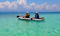 Reiser til Malaysia Boat, Dinghy, Boats