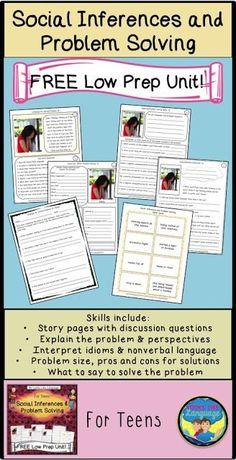 essay topics write should