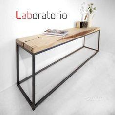 panca-design-industrial