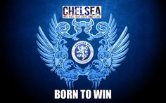 Chelsea leads