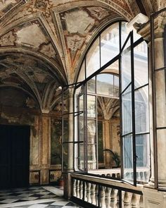 "the-star-kissed:  "" en_amande | instagram  Genova, Italy  """