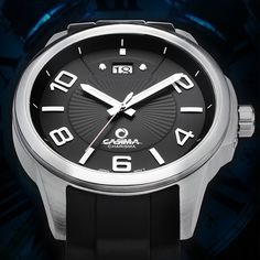 Like and Share if you want this  Reloj hombre CASIMA Luxury brand watches men fashion leisure dress mens silicone quartz waterproof wrist watch relogio masculino   Tag a friend who would love this!   FREE Shipping Worldwide   Buy one here---> https://shoppingafter.com/products/reloj-hombre-casima-luxury-brand-watches-men-fashion-leisure-dress-mens-silicone-quartz-waterproof-wrist-watch-relogio-masculino/