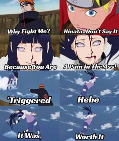 I'm sorry hinata,  but his was to funny not to pin. I'm really really really sorry.