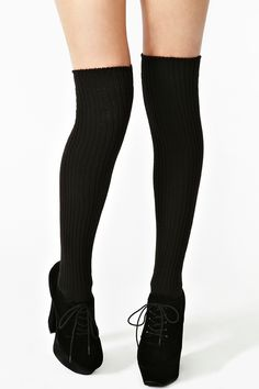 f0fb97bf582 Emma Thigh Highs 25.00 Fishnet Socks