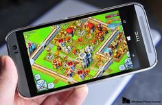 Age of Empires - Pc Garaj Jocuri si Aplicatii pt Android & Windows