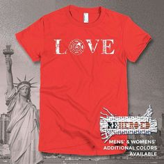 GET ONE TODAY   @re.hero.ed -  Get your FD Love tee in time for Valentine's Day available in men's and women's styles. Graphic features iconic NYC landmarks. Buy in on http://reheroed.com . . .  ___Want to be featured? _____ Use #chiefmiller in your post ... http://ift.tt/2aftxS9 . CHECK OUT! Facebook- chiefmiller1 Periscope -chief_miller Tumblr- chief-miller Twitter - chief_miller YouTube- chief miller .  #firetruck #firedepartment #fireman #firefighters #ems #kcco  #brotherhood…