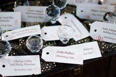 [wine stopper wedding favors.]