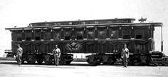abraham-lincolns-funeral-train-car-1865