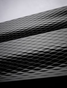 Architectural surface http://www.zaonin.com/archives/36623