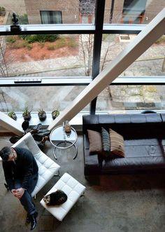 Splurge on a Home Indulgence