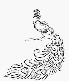 1 million+ Stunning Free Images to Use Anywhere Painting Templates, Art Template, Painting Patterns, Dot Art Painting, Mandala Painting, Beading Patterns, Embroidery Patterns, Stencil, Rhinestone Art