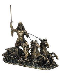 Poseidon-on-Hippocampus-Seahorse-Greek-Roman-Neptune-Sea-God-Statue-WU76279A4
