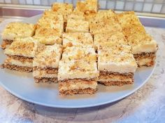 Krispie Treats, Rice Krispies, Insta Photo, Food Porn, Bread, Cooking, Kitchen, Brot, Baking
