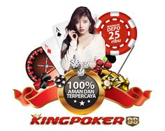 Judi Ceme Online - Kingpoker99 menyediakan permainan Blackjack, Q-kick, poker dan juga Judi Ceme Online hanya dengan minimal deposit 10 ribu dan withdraw 25ribu http://kingpoker99.co/index.php/daftar-judi-ceme-online-uang-asli/