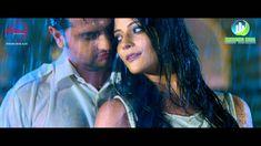 Look / Lak - Roshan Prince - Sirphire - Brand New Punjabi Songs - Full H...