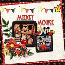 WDW611-mouseweb1.jpg