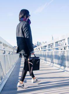 blog+misspouty+hm+isabel+marant+wool+jacket+kids+hermes+herbag+zip+pm+new+balance+620+jcrew+tartan+scarf+brooklyn+street+style+fashion+blogger++00.JPG 860×1,167 pixels