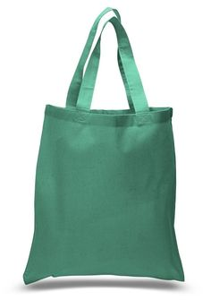 Natural color cotton canvas Tote bags.These bags are 100% Cotton Canvas 6  ounce 6f418ed1f7c7c