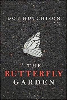 For when you need a new trilogy... This is the first of three books about a mysterious garden and the women trapped there. Skimm HQ already can't wait to get into book two.