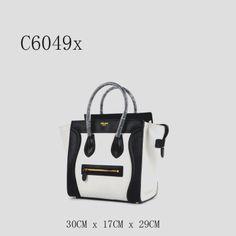 Cheap Celine Bags