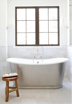 1342 best bathroom ideas images in 2019 bathroom master bathrooms rh pinterest com