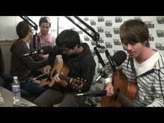 Tenth Avenue North - You Are More - SPIRIT 105.3 FM