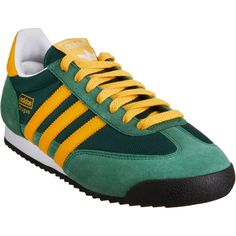 promo code 43f2b dea2a 48 Best Dragons images  Adidas sneakers, Sports, Adidas orig