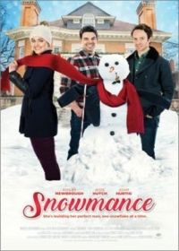 It's a Wonderful Movie -Family & Christmas Movies on TV 2014 - Hallmark Channel, Hallmark Movies & Mysteries, ABCfamily &More! Romance Movies, Hd Movies, Movies To Watch, Movies Online, Movie Tv, 2015 Movies, Movies Free, Movies 2019, Films Hallmark