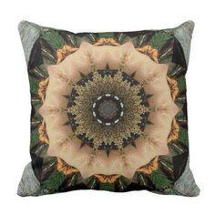 #beauty - #Beautiful Autumn. Throw Pillow