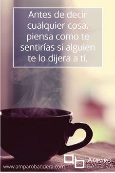 "La empat??a es indispensable para llegar lejos (y llegar muy bien). Amparo Bandera <a class=""pintag searchlink"" data-query=""%23Terapia"" data-type=""hashtag"" href=""/search/?q=%23Terapia&rs=hashtag"" rel=""nofollow"" title=""#Terapia search Pinterest"">#Terapia</a> <a class=""pintag searchlink"" data-query=""%23DecidoSerFeliz"" data-type=""hashtag"" href=""/search/?q=%23DecidoSerFeliz&rs=hashtag"" rel=""nofollow"" title=""#DecidoSerFeliz search Pinterest"">#DecidoSerFeliz</a> <a class=""pintag searchlink"" data-query=""%23Bienestar"" data-type=""hashtag"" href=""/search/?q=%23Bienestar&rs=hashtag"" rel=""nofollow"" title=""#Bienestar search Pinterest"">#Bienestar</a> <a class=""pintag searchlink"" data-query=""%23SaludEmocional"" data-type=""hashtag"" href=""/search/?q=%23SaludEmocional&rs=hashtag"" rel=""nofollow"" title=""#SaludEmocional search Pinterest"">#SaludEmocional</a>"