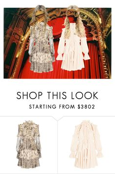 """""""Untitled #4278"""" by aurorazoejadefleurbiancasarah ❤ liked on Polyvore featuring Alexander McQueen"""