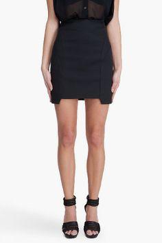 Acne Pacific Skirt for women ($200-500) - Svpply