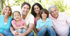 Comparta los recursos de #salud en español de la #FDA con su familia y amigos http://www.FDA.gov/espanol  Mes de la Herencia Hispana