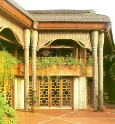 Arkitektura   Best of Philippine Architecture, Architects, News