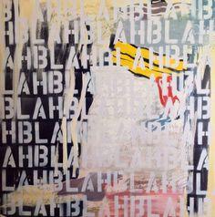#ArtistoftheDay Marion Elliott http://www.saatchiart.com/account/artworks/170840