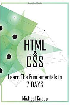Learning Web Design 2nd Edition By Jennifer Niederst Pdf