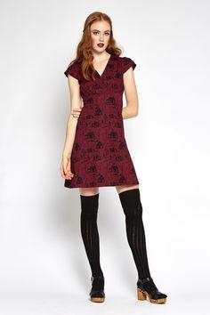 Hansel & Gretel dress (up to size 18 now! Dress Up, High Neck Dress, Cute Princess, Stocking Tights, Leg Warmers, Hosiery, Beautiful People, Short Sleeve Dresses, Princess Highway