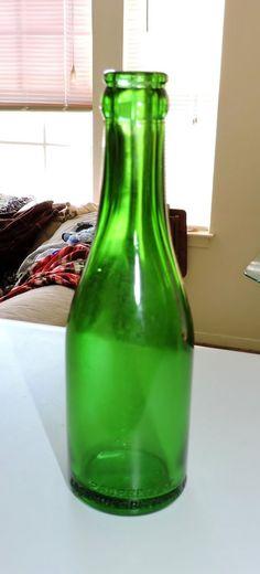 vintage coca cola bottle erie pa jpg 1080x810