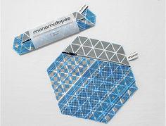 【monomatopee】 | モノマトペ  | VOL.2