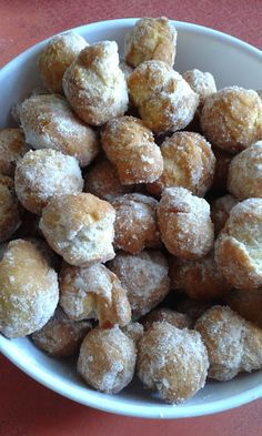 Hungarian Recipes, Hungarian Food, Pretzel Bites, Cereal, Food And Drink, Gluten Free, Sweets, Vaj, Cukor