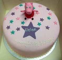 ... cake  Kids birthday party  Pinterest  Belfast, 1